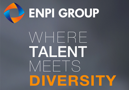 ENPI Group Career