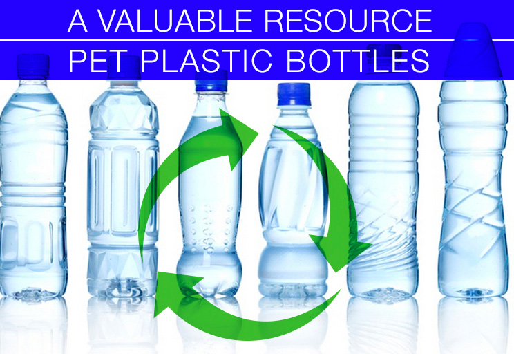Pet preforms-plastic bottles